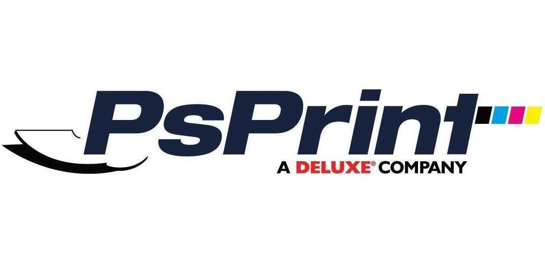 psprint