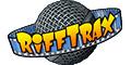 RiffTrax