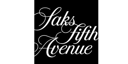 Saks Fifth Avenue