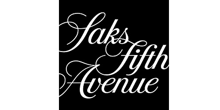 saksfifthavenue
