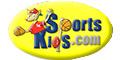 Sports Kids