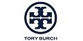 toryburch