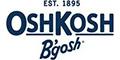 Osh Kosh B'gosh