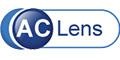 AC Lens
