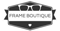 Frame Boutique