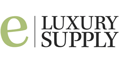 eLuxurySupply