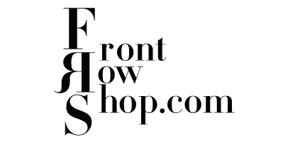 Front Row Shop