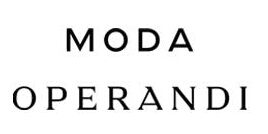 modaoperandi