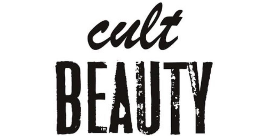 Cult Beauty