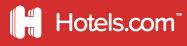 hotels.com APAC