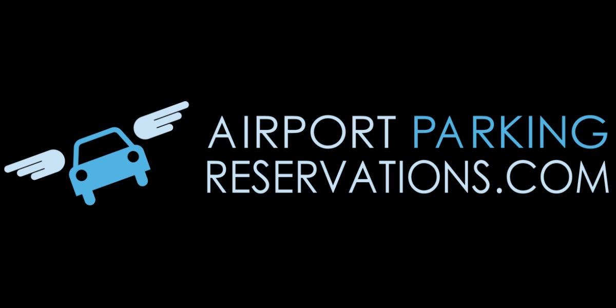 airportparkingreservations