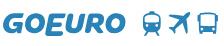 GOEURO Travel GmbH UK & US