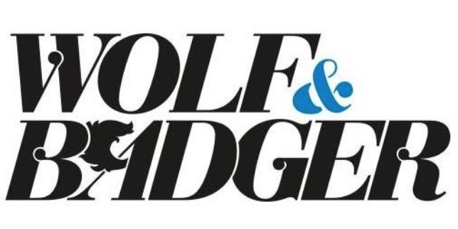 Wolf & Badger US