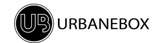 Urbane Box