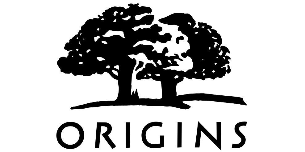 Origins Canada