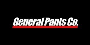 generalpants