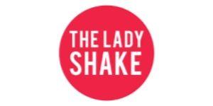 theladyshake