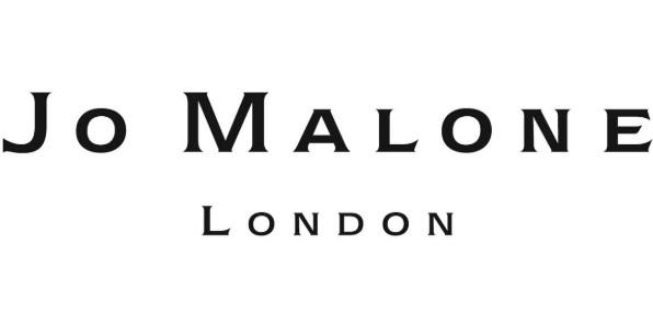 Jo Malone CA