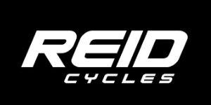 reidcycles