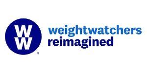 weightwatchersau