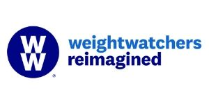 weightwatchersau