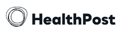 Healthpost (Global)
