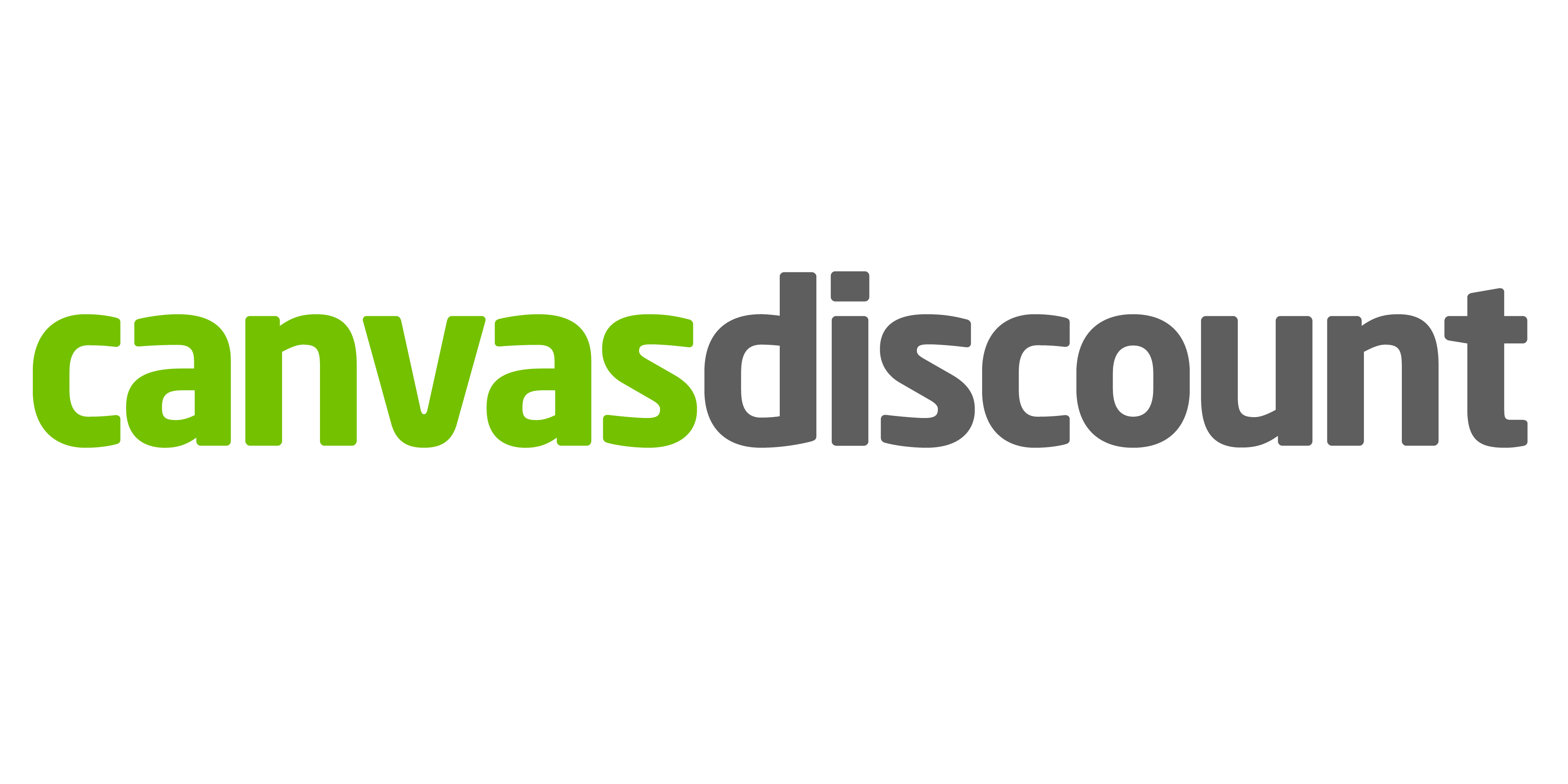 CanvasDiscount.com