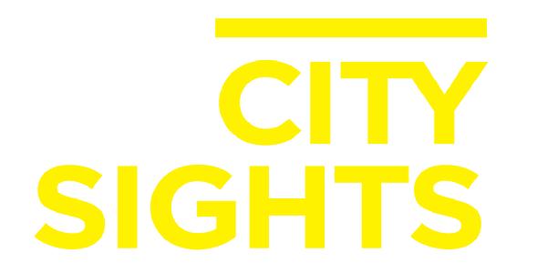 City Sights New York