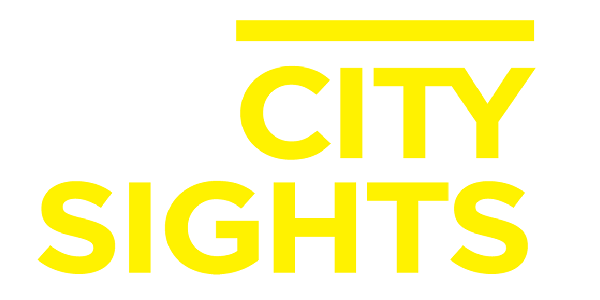 City Sights New York LLC