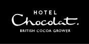hotelchocolat