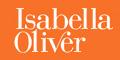 Isabella Oliver US