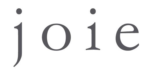 Joie Clothing & Accessories for Women