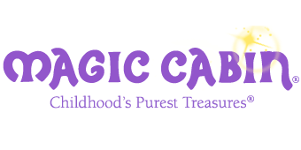 Magic Cabin