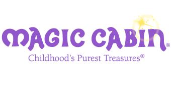 magiccabin