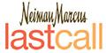 Neiman Marcus Last Call