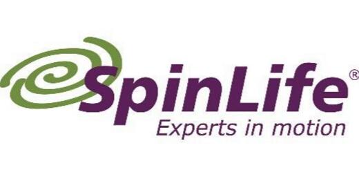 SpinLife.com