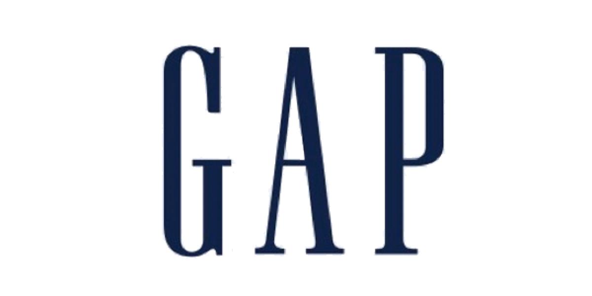 GAP US