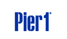 pier1.com