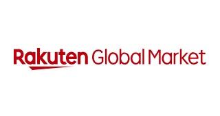 Rakuten Global Market