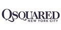 Q Squared Design NYC