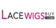 LaceWigsBuy.com Itemized
