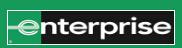 Enterprise Rent a Car CA