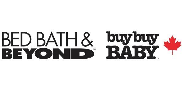 Bed Bath & Beyond Canada