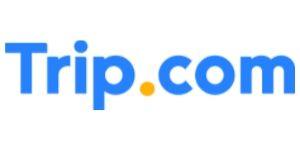 Trip.com AU