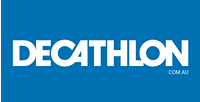 decathlon_au