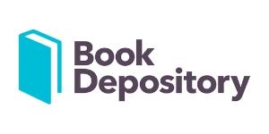 Book Depository AU