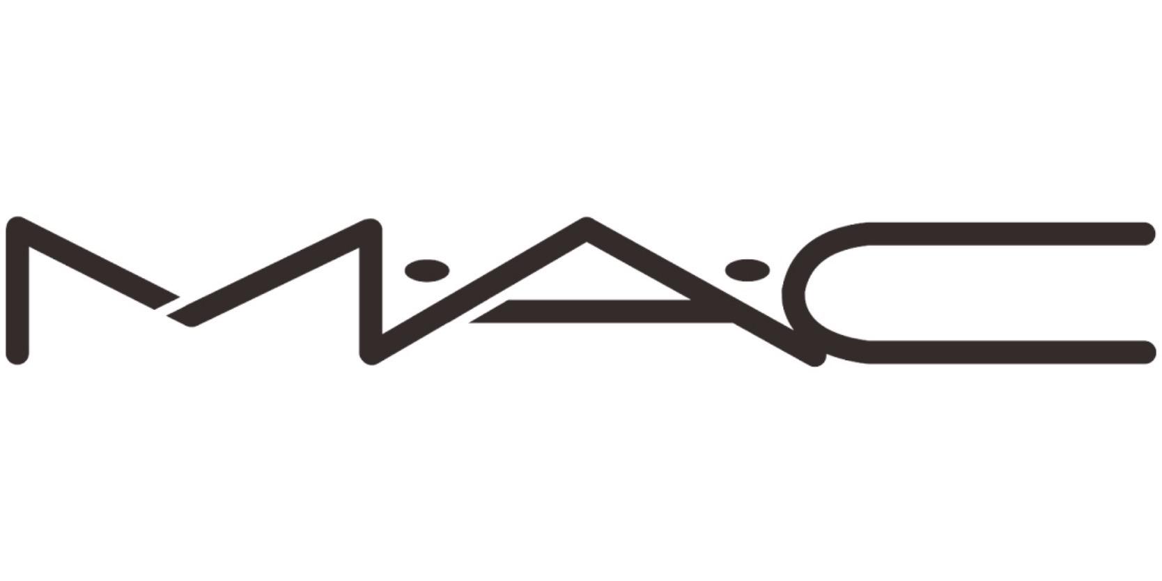 Popular MAC Discount Codes & Deals