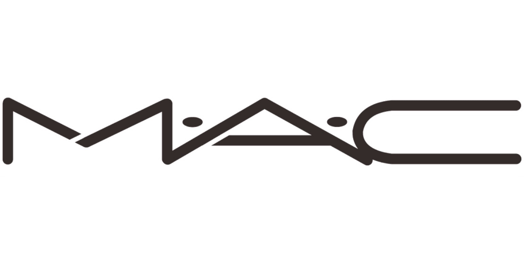 MAC Cosmetics CA