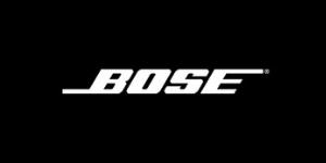 Bose AU