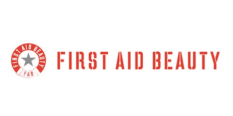 firstaidbeautycom